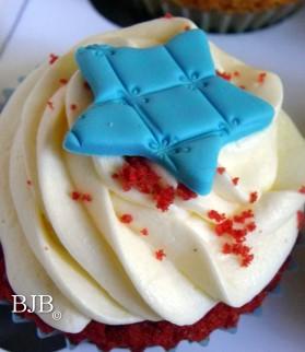 cupcakes estrella2